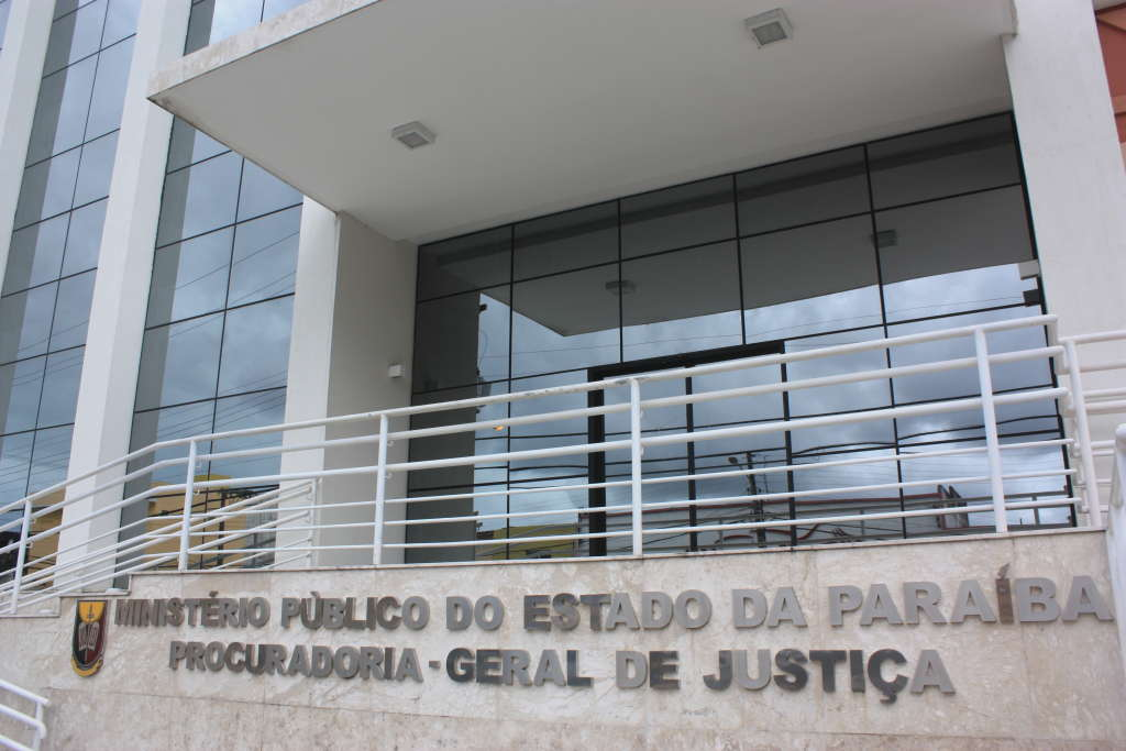 mppb1 - Redução do duodécimo: procurador-geral de Justiça solicita reunião de urgência da Comissão Interpoderes