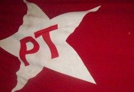 TSE nega direito de resposta ao PT por reportagem