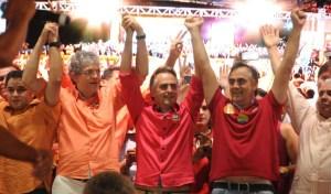 rccartaxo 300x176 - Após lançamento de comitê para Aécio, Cartaxo cancela agendas com Ricardo Coutinho