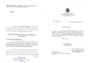 reginaldo 300x215 - Juíza determina apreensão de material que vincula Ricardo a Reginaldo Pereira