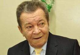 Reginaldo agradece decisão de vereadores em anular cassação de mandato