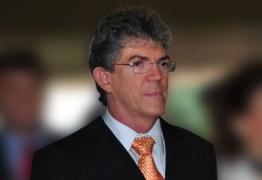Ricardo assina decretos de suplementação orçamentária para o TJ e MPPB