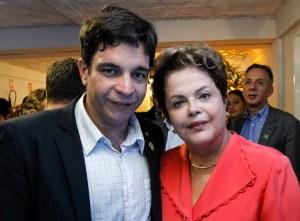rodrigodilma 300x221 - PT da Paraíba vai à justiça contra acusações da Veja
