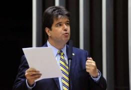 PSDB lamenta falecimento do ex-vereador Potengi Lucena