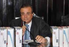 Saulo Benevides pode recorrer contra a eleição de Joás de Brito