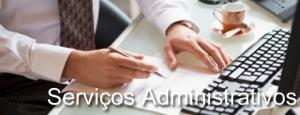 serviços administrativos 300x115 - Setor de serviços na PB tem 4ª alta do país no acumulado de 12 meses