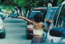 MPT lança jogo digital de combate ao trabalho infantil
