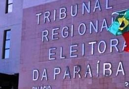 TRE avisa que eleição na Paraíba seguirá o horário local
