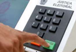 Justiça Eleitoral recebe justificativa de votos até esta sexta-feira