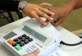 TRE publica decreto que regula problema com identificação biométrica nas urnas para segundo turno