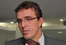 'AUTONOMIA NÃO É AUSÊNCIA DE LIMITES': Waldson responde acusações da Defensoria Pública