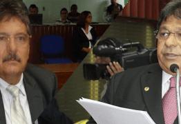 QUER MAIS: com apoio de 22 deputados, Galdino descarta salto alto nas eleições da AL e busca mais apoios