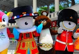 Comitê Olímpico deve escolher a cidade sede dos dois próximos jogos simultaneamente