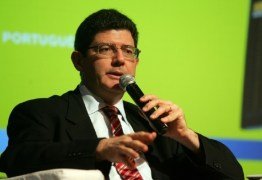 Conheça a nova equipe econômica de Dilma