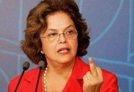 GILVAN VIDENTE: Danado é que Dilma tem sido uma madrastona para a Paraíba e o Nordeste.