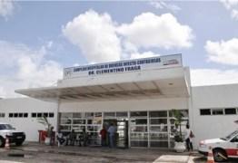 COVID-19: Ministério da Saúde habilita novos leitos em João Pessoa