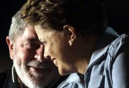 Sai de cena Dilma 2. Entra Lula 3 – Por Ricardo Noblat
