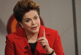 Blog diz que a tendência para o novo governo Dilma Rousseff é manter apenas dois ministros
