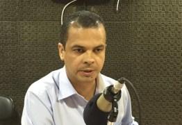 ELEIÇÕES 2016: PRB pode ter candidatura própria em João Pessoa