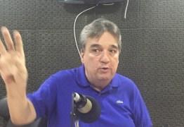Vereador garante manutenção da aliança entre PMDB, PT e PSB em torno da candidatura de Cartaxo