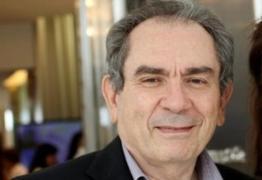 Traçando estratégias: Raimundo Lira se reúne com José Maranhão em Brasília nesta terça-feira