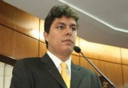 PTB se reúne hoje para definir candidato a prefeito de João Pessoa