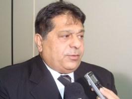 ricardomarcelo 300x225 - Ricardo Marcelo deixa o PEN e revela: 'Partido era balcão de negócios'