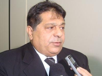 ricardomarcelo - Ricardo Marcelo recebe convite de Maranhão para se filiar ao PMDB