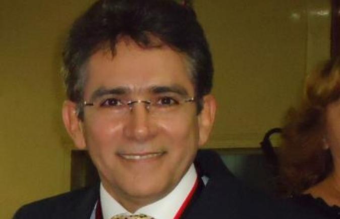 thompson e1416320238934 - ADRIANO VENCE A PRIMEIRA: Fábio Maia perde a presidência do PSB de Campina e Thompson é indicado