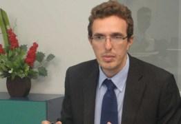 'ATITUDE SENSATA PELA GOVERNABILIDADE DA PARAÍBA': Waldson Souza diz, em nota, que vai provar sua inocência – LEIA A NOTA