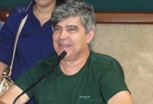 wellington roberto e1425348988240 300x205 - Wellington Roberto admite candidatura ao Senado: 'Estou conversando com Maranhão e João Azevedo'