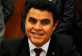 Wilson Santiago diz não ter interesse em Ministério do Trabalho, o que o tornaria inelegível