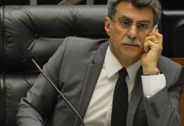 OSTENTAÇÃO: Senado abre licitação no valor de R$ 696 mil para compra de smartphones