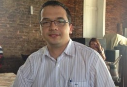 Contabilista paraibano conquista título de Auditor Nacional, após exame rigoroso