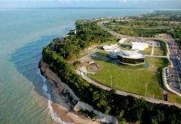 João Pessoa é um dos 20 destinos turísticos mais procurados para os feriados do mês de novembro