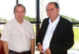 Empresários serão homenageados com Título de Cidadão Paraibano na ALPB