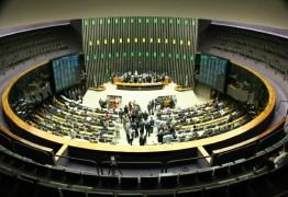 Câmara cassa o mandato de deputado federal do Partido da República
