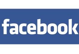 Não adianta nada colar aquele textão sobre direitos autorais no Facebook