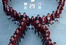 Morte de adolescentes com Aids triplicou nos últimos 15 anos, diz Unicef