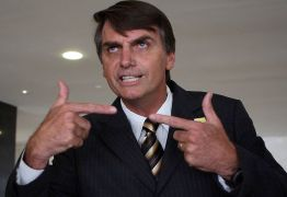 Bolsonaro diz que PT planeja atentado terrorista contra o país