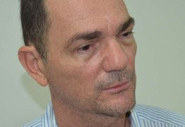 Irmão do ex-governador Ricardo Coutinho é preso em nova fase da Operação Calvário