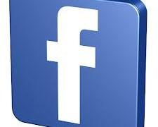 Aplicativo do Facebook vai perder função de bate-papo