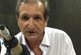 LISTA – Hervázio Bezerra revela nomes que vão assumir comissões na ALPB; confira
