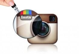 Instagram remove spammers da rede e famosos perdem milhares de seguidores