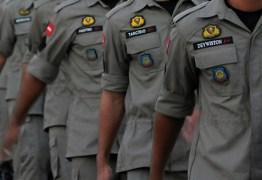 Polícia Militar apresenta plano de operações para o mês de dezembro na Paraíba