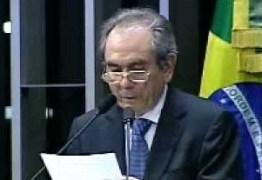 Em Plenário, Lira pede apoio para proposta que muda regras do salário-educação para beneficiar estados mais pobres
