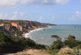 Verão vai atrair mais de um milhão de turistas à Paraíba e gerar receitas de até R$ 590 milhões