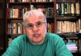 VÍDEO – Lula o garoto querido das empreiteiras – Ricardo Noblat