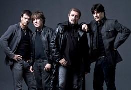 EXTREMO CULTURAL: RPM e Val Donato & Os Cabeças fazem noite rock no Busto de Tamandaré