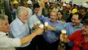 20150124101122 cv cervejariadonodaitaipava alagoinhas itaipava 815040012 gde e1422104091603 300x173 - Odebrecht usava Itaipava como laranja no pagamento de políticos